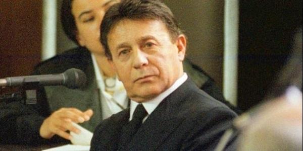 P3, Carboni condannato a 6 anni e mezzo. Assolto Verdini
