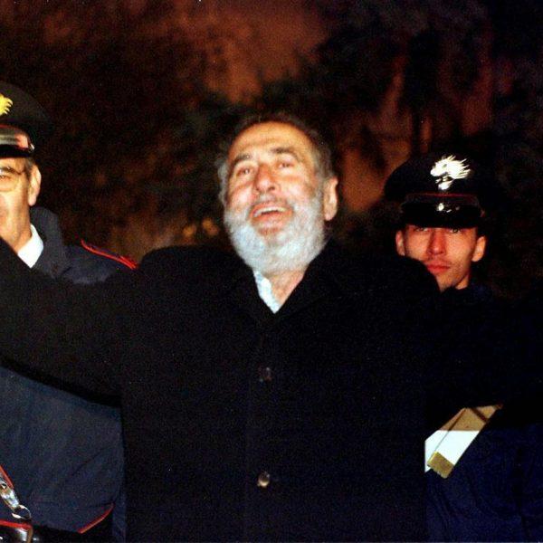 È morto Soffiantini, l'imprenditore rapito nel 1997
