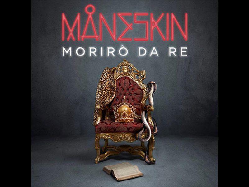 I-Maneskintornano-con-il-singolo-Moriro-da-re