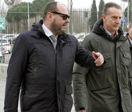 Caso Ragusa, chiesta conferma della condanna per Logli