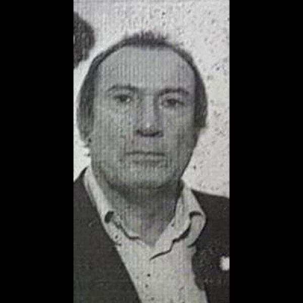 Uomo trovato mummificato in casa: è morto 7 anni fa