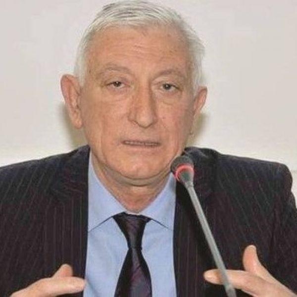 Parma, l'ex rettore si suicida: era indagato per abuso d'ufficio