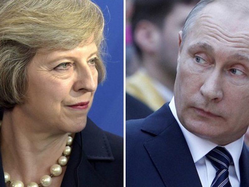 esule russo morto, mosca contro londra, pace internazionale, spia russa, spionaggio Russia, turchia usa siria, Uk contro Russia