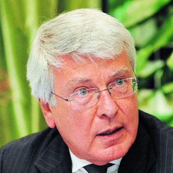 Camere, rebus Senato: Romani non piace al M5S