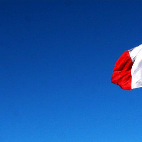 L'ambasciata russa ripassa l'Italia sulla 'guerra delle spie'