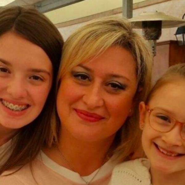 Strage Latina, Antonietta Gargiulo si è svegliata dal coma