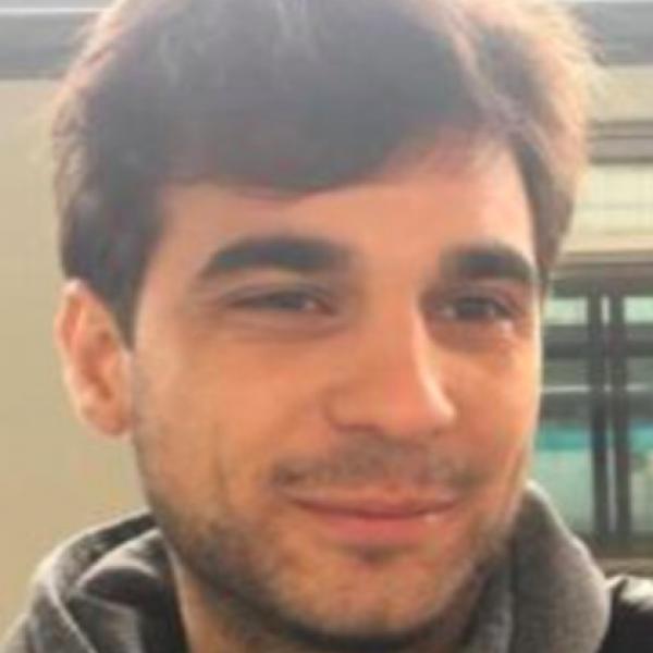 Pescara, Alessandro Neri è stato trovato morto
