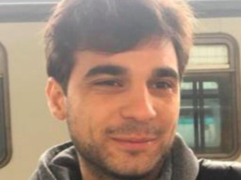 Omicidio Alessandro Neri, giovane ucciso con colpo di pistola: disposta l'autopsia