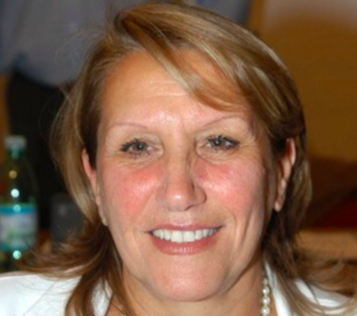 Lega, è morta l'ex sindaca Rosy Guarnieri