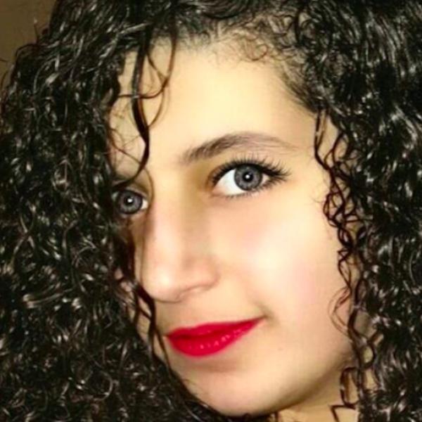 Mariam, la Procura di Roma apre un'inchiesta