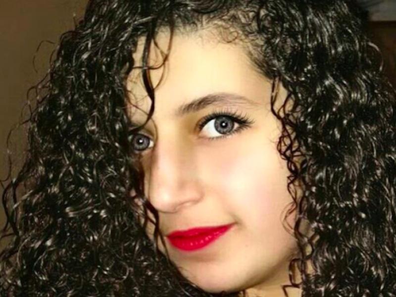 egiziana morta Miriam, egiziana uccisa, indagine egiziana uccisa, italiana morta Inghilterra, Miriam, ragazza uccisa inghilterra