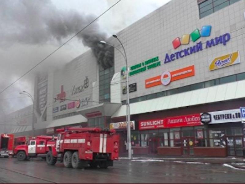 37 morti incendio siberia, 37 morti siberia, incendio centro commerciale, incendio Kemerovo morti, incendio Siberia, morti incendio siberia