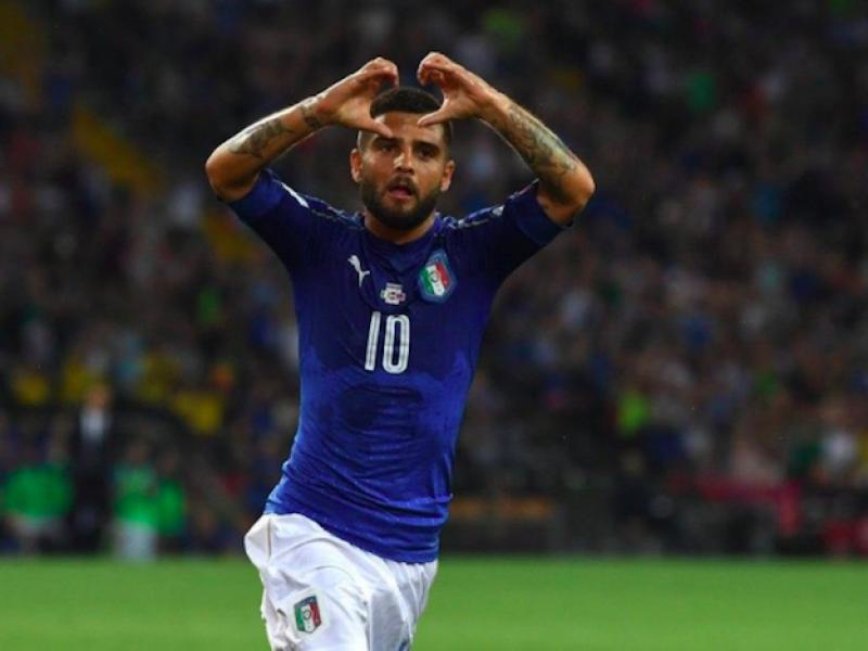 amichevoli Italia, amichevoli nazionale, inghilterra italia, italia, risultato amichevole Inghilterra-Italia, risultato Inghilterra-Italia