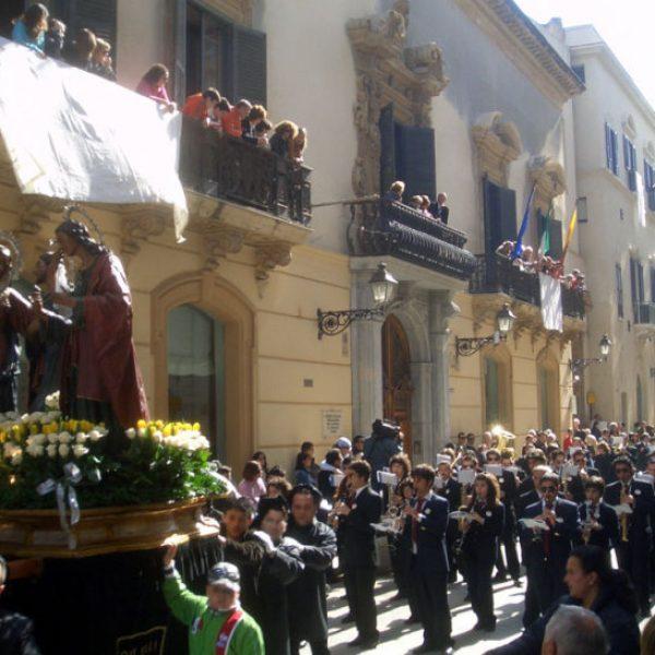 Pasqua 2018, le principali tradizioni siciliane da non perdere