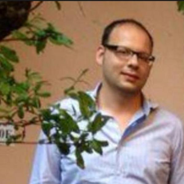 Turchia, trovato morto l'italiano scomparso