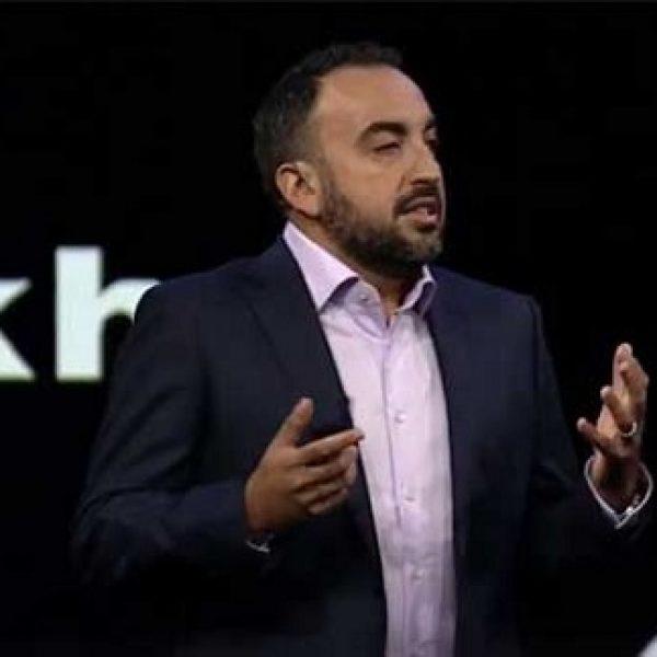 Datagate, si dimette il capo della sicurezza Facebook