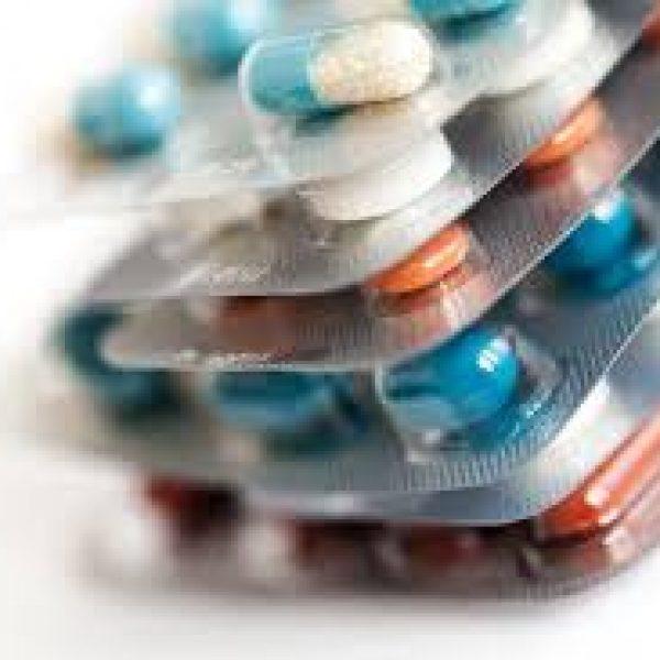 Antibiotici, consumo record pari al 40% tra il 2000 e il 2015