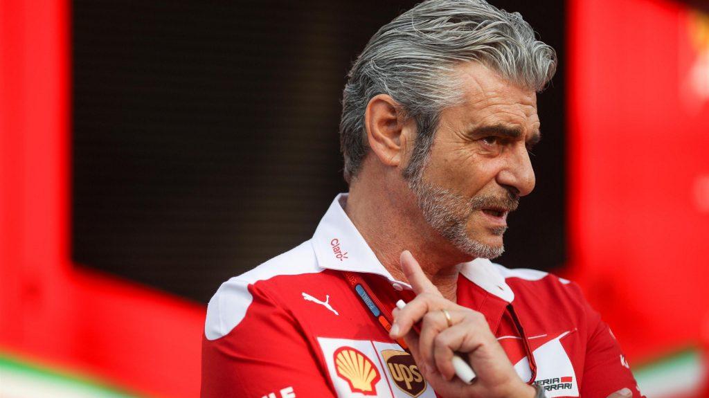 Formula 1, tensione Red Bull-Ferrari sull'ingaggio di Mekies