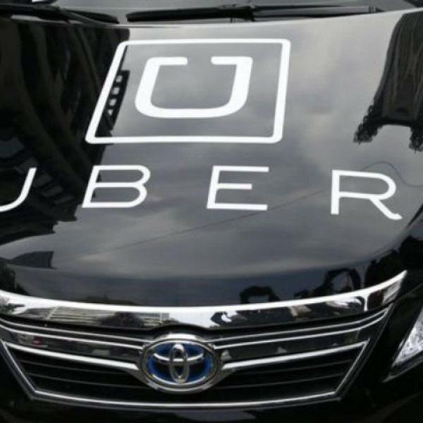 Uber, sospesi i test su auto autonome dopo incidente mortale