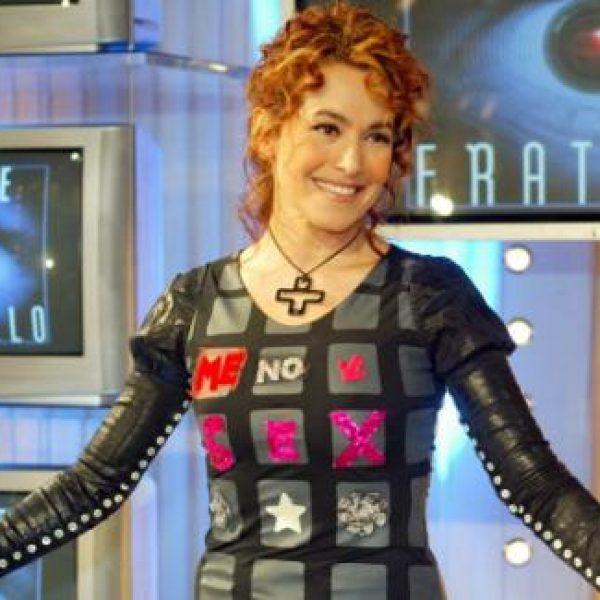 Barbara D'Urso sarà la conduttrice del Grande Fratello