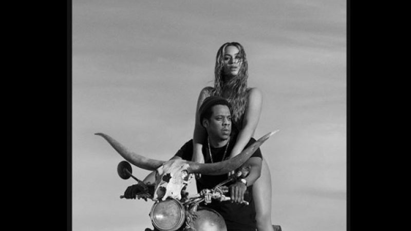 Beyoncé e Jay-Z in tour: due tappe anche in Italia