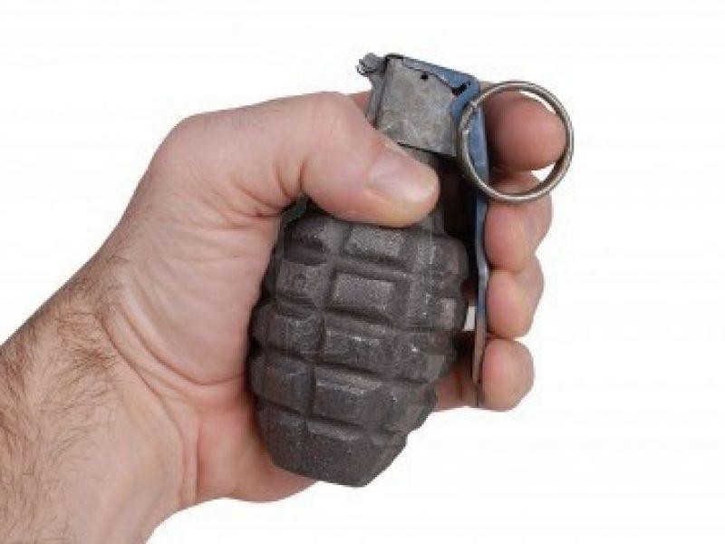 Bombe a Montepulciano: CC, probabilmente una bravata