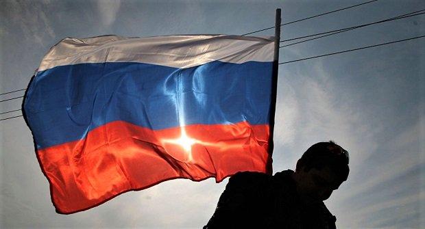 Occidente all'unisono contro Mosca: diplomatici espulsi in massa