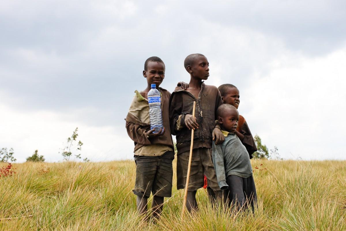 """Allarme ONU: """"Nel 2050 crisi idrica globale"""""""