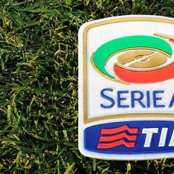 Serie A 2018-2019: Natale fitto d'impegni. Ecco le novità