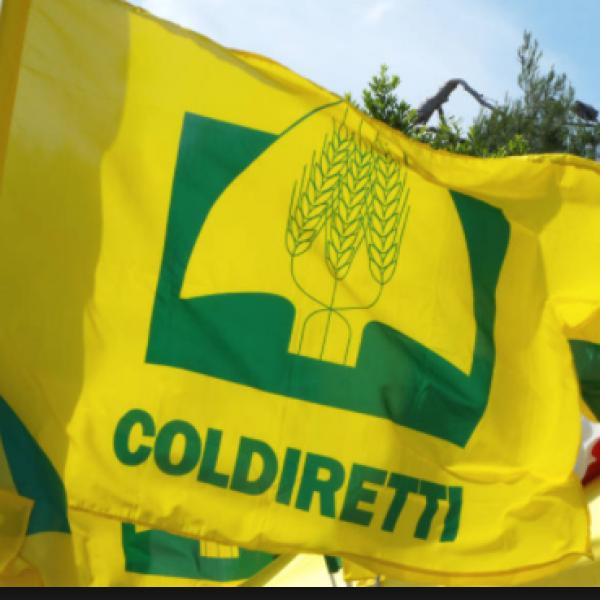Pasqua 2018, Coldiretti: quasi 4 milioni di italiani in vacanza