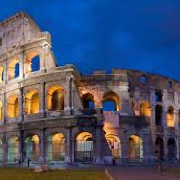 Pasqua 2018, i riti della settimana Santa a Roma