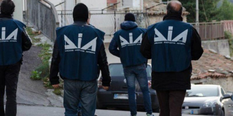 Trieste, blitz della Dia contro il clan dei Casalesi: 7 arresti