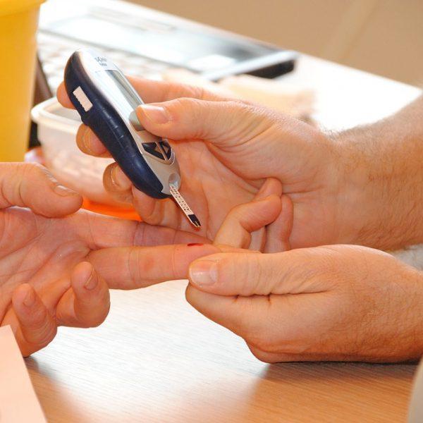Salute, scoperta una correlazione tra parodontite e diabete