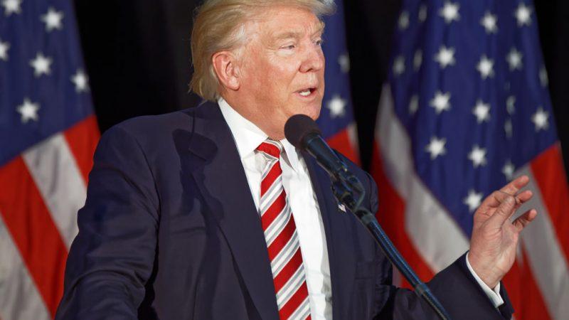 Russiagate, le critiche di Trump a Flynn e Putin