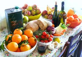 Usa, dal mondo degli affari nasce la 'dieta degli economisti'
