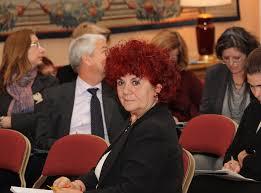 """Redditi 2017, Valeria Fedeli il """"paperone"""" dei redditi dichiarati"""
