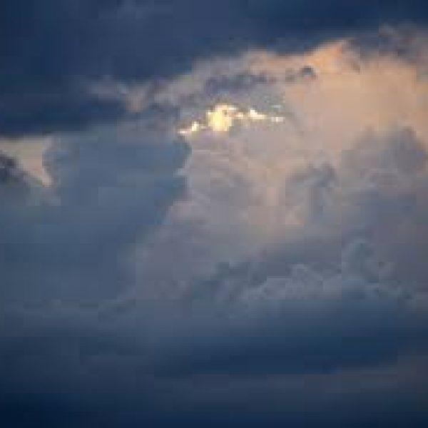 Meteo, precipitazioni al centro-nord