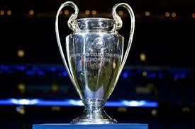 Champions League 2018/2019: partite in due fasce orarie