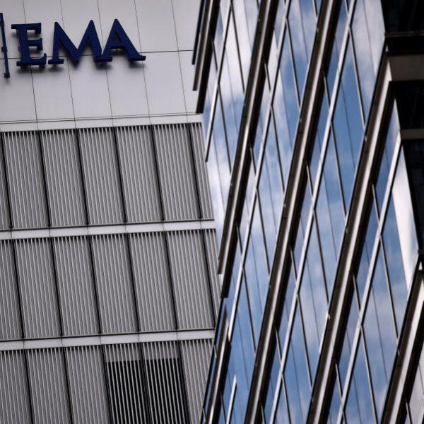 Ema, ok condizionato dell'Europarlamento per il trasferimento