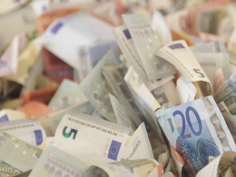 frode stati ue, frode da 55 miliardi stati ue, cumex files, inchiesta media europei su frode, rete finanziaria froda su dividendi grandi banche