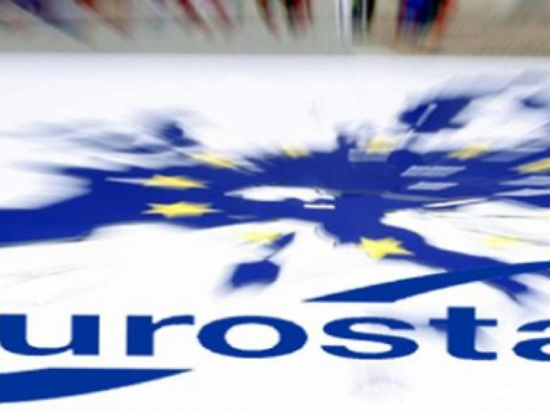 eurostat_lavoro