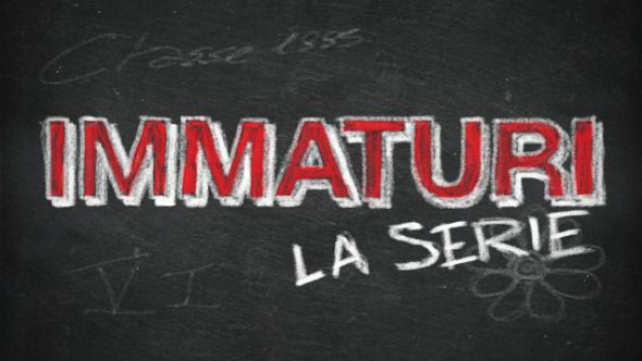 Immaturi, anticipazioni di venerdì 9 marzo