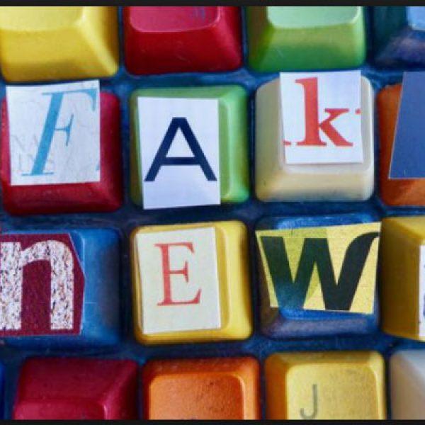 Un albo per i meteorologi contro le fake news sul meteo