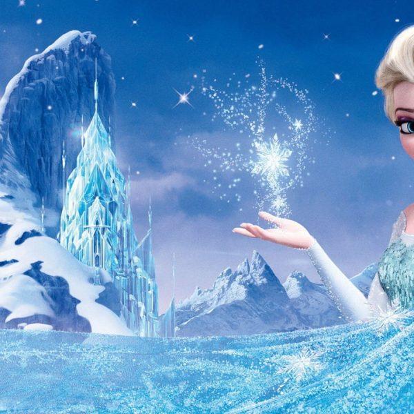 Sequel Frozen: Elsa sarà la prima principessa lesbica