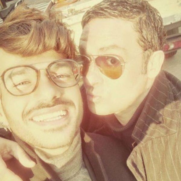 Gossip, Claudio Sona riceve delle scuse dal giornalista Alberto Dandolo