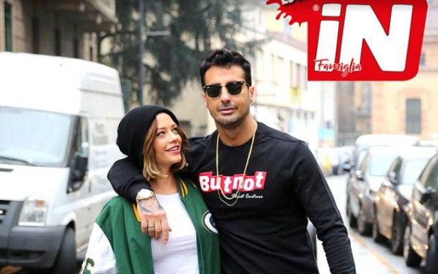 Gossip, Fabrizio Corona e Silvia Provvedi si sposano
