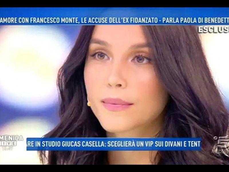 gossip-paola-di-benedetto-domenica-live