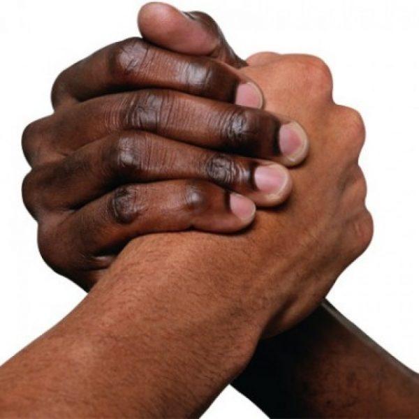 21 marzo, Giornata mondiale contro le discriminazioni razziali
