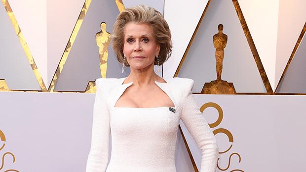 Oscar 2018, spille Time's Up sul red carpet