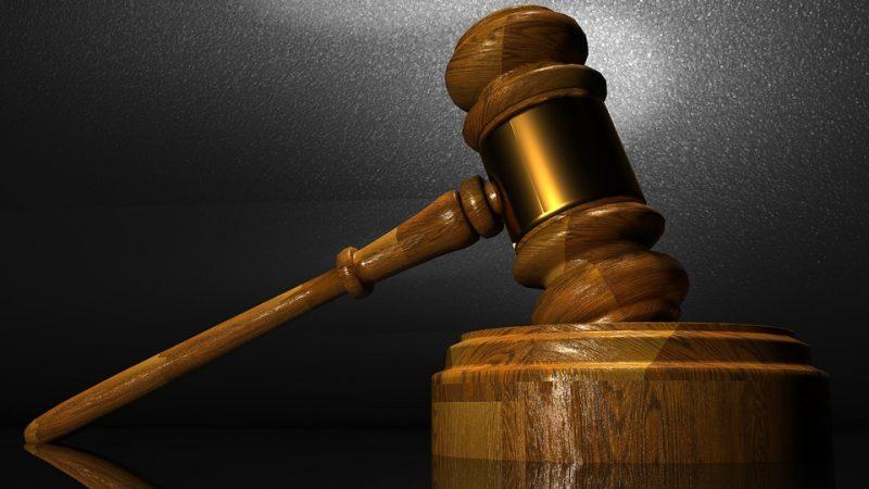 Firenze, pm a giudizio per abuso d'ufficio